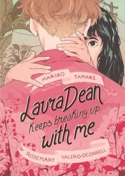 laura dean keeps breaking