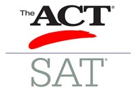 College Board/ACT Accommodations