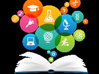 Academic Institutes