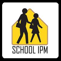 School_IPM
