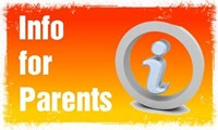 info-for-parents
