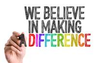 we believer