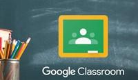 GoogleClass om