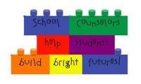 Embedded Image for: Elementary School Counseling Program (2021831134814650_image.jpg)