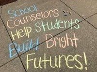 Embedded Image for: Middle School Counseling Program (202183113516845_image.jpg)