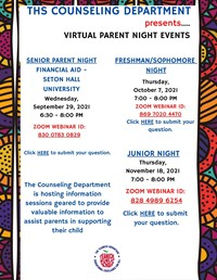 Embedded Image for: Upcoming Virtual Parent Nights (2021921162318188_image.jpg)